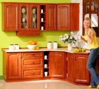 6a0593d5ce83 Prodej nábytku a kuchyní – online eshop