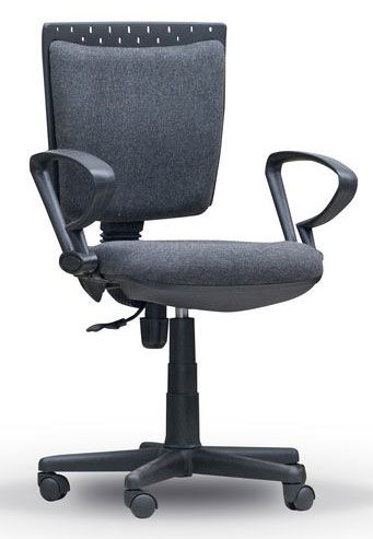 Kancelářské křeslo Manager