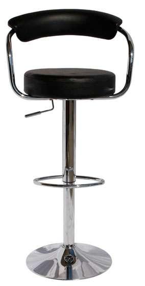 Barová židle Krokus 03