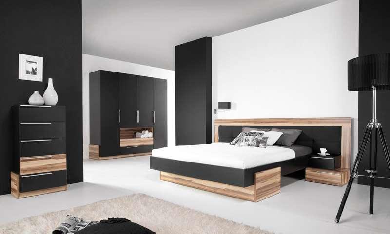 Ložnice Morena B