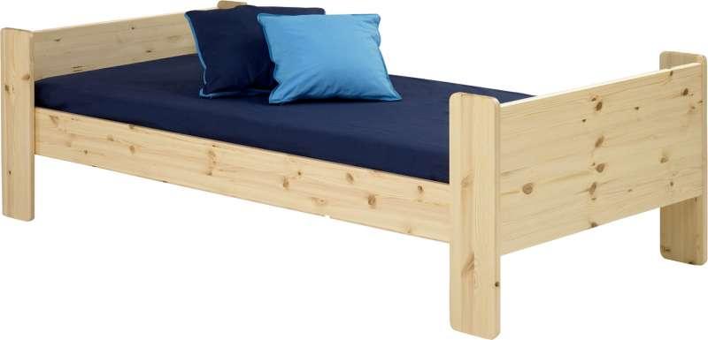 Dětská postel Steens for kids 649