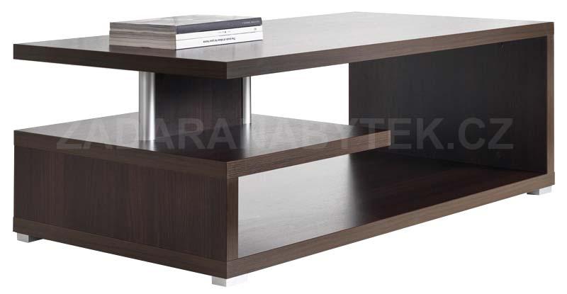 Konferenční stolek Edyp