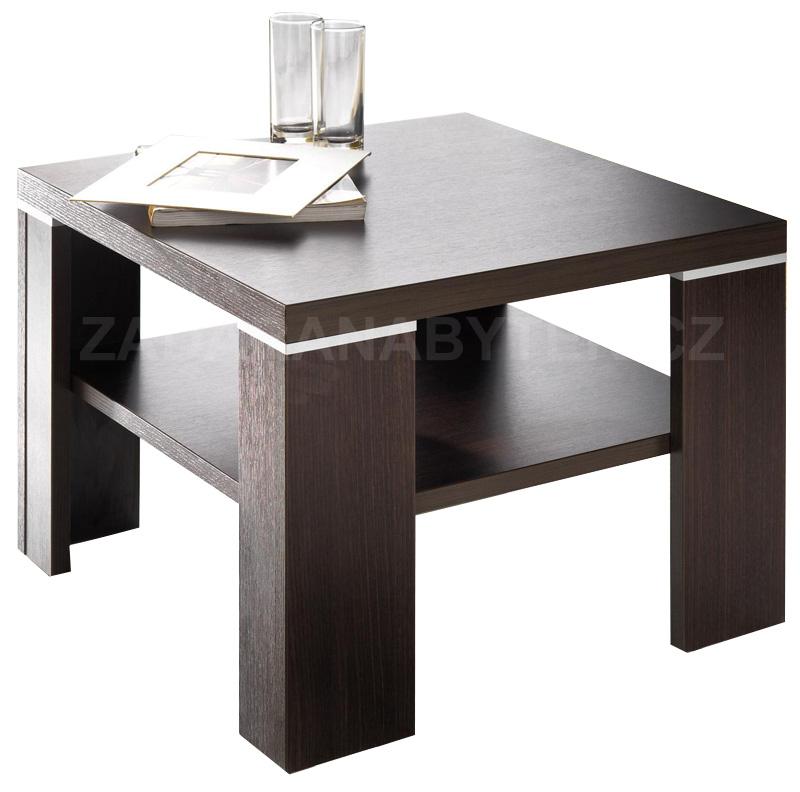 Konferenční stolek Kwadrat