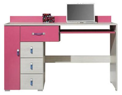 Dětský psací stůl KM13 Komi