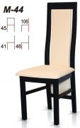 Židle M44