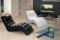 Relaxační pohovka Miami