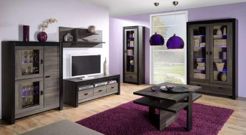 Obývací pokoj Denver 2