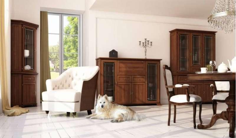 Obývací pokoj Bolero 2