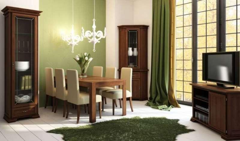 Obývací pokoj Bolero 3