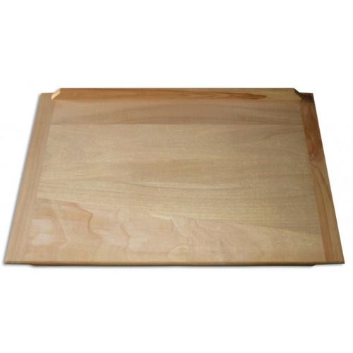 Dřevěný kuchyňský vál GD220