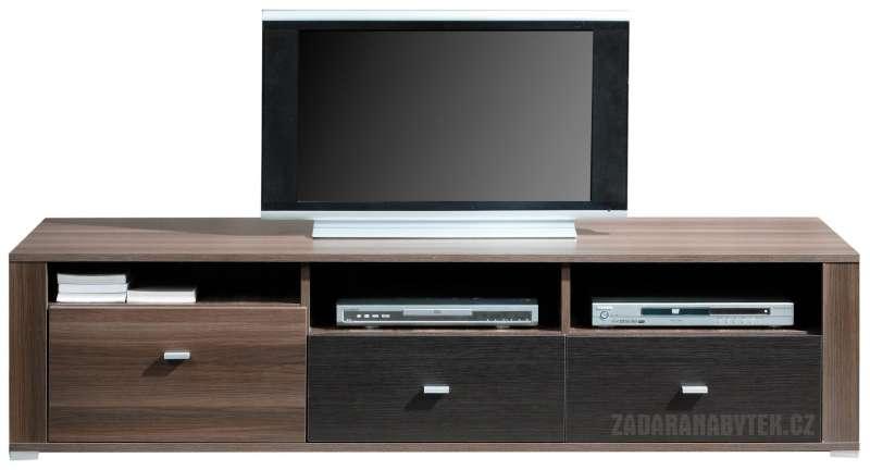Televizní stolek Flavo FV2