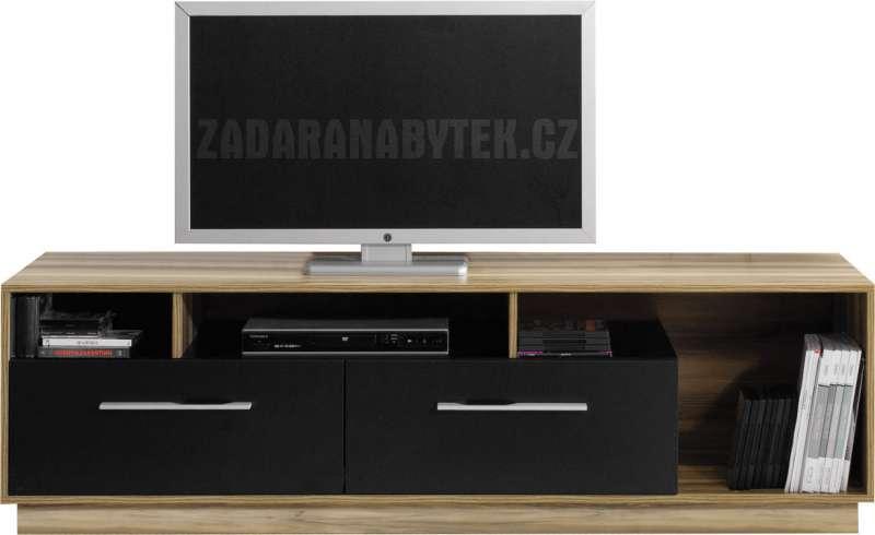 Televizní stolek Monsun MN7