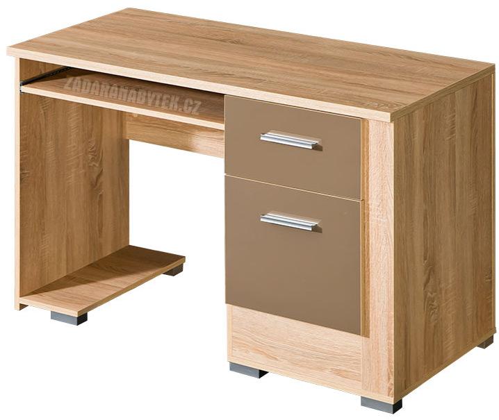 Psací stůl Carmelo C15