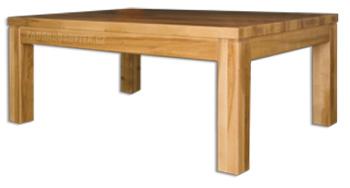 Konferenční stolek ST271 dřevo bukové