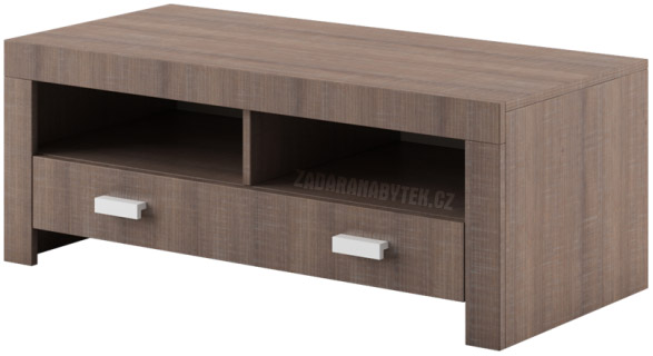 Televizní stolek Grafi GR-13