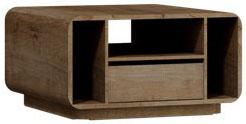 Konferenční stolek Acerro