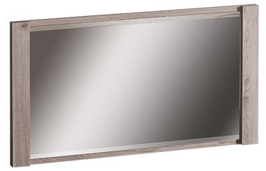 Zrcadlo na zeď Verto V14