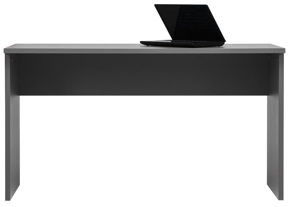 Kancelářský stůl Boro B05