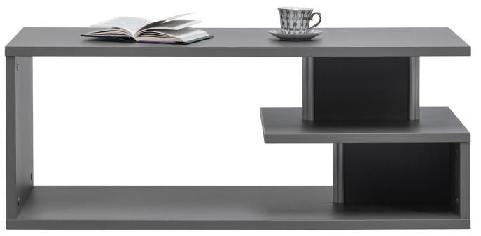 Konferenční stolek Boro B011