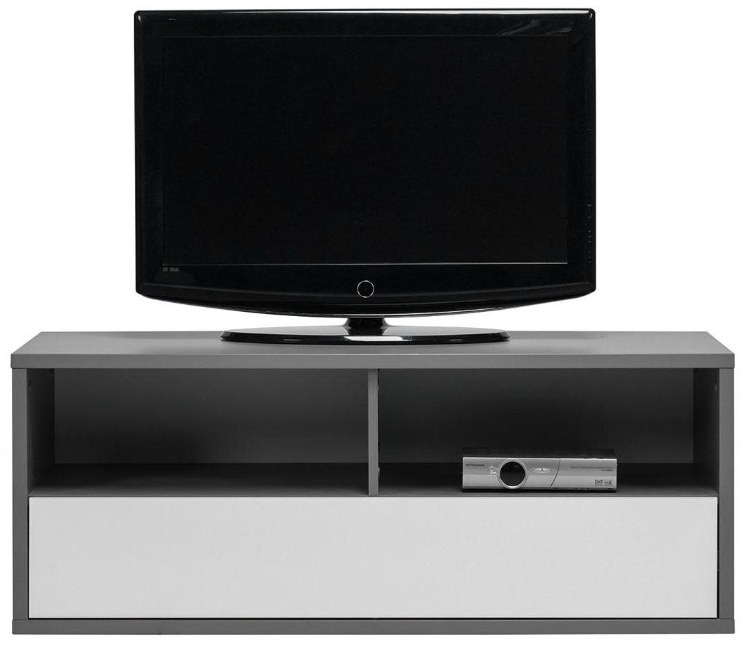 RTV stolek Boro B013