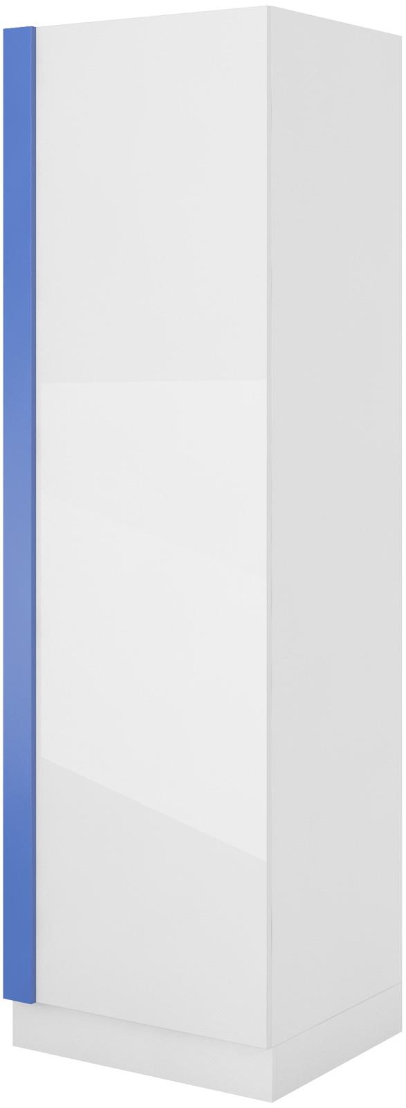Šatní skříň levá/pravá Yeti Y01