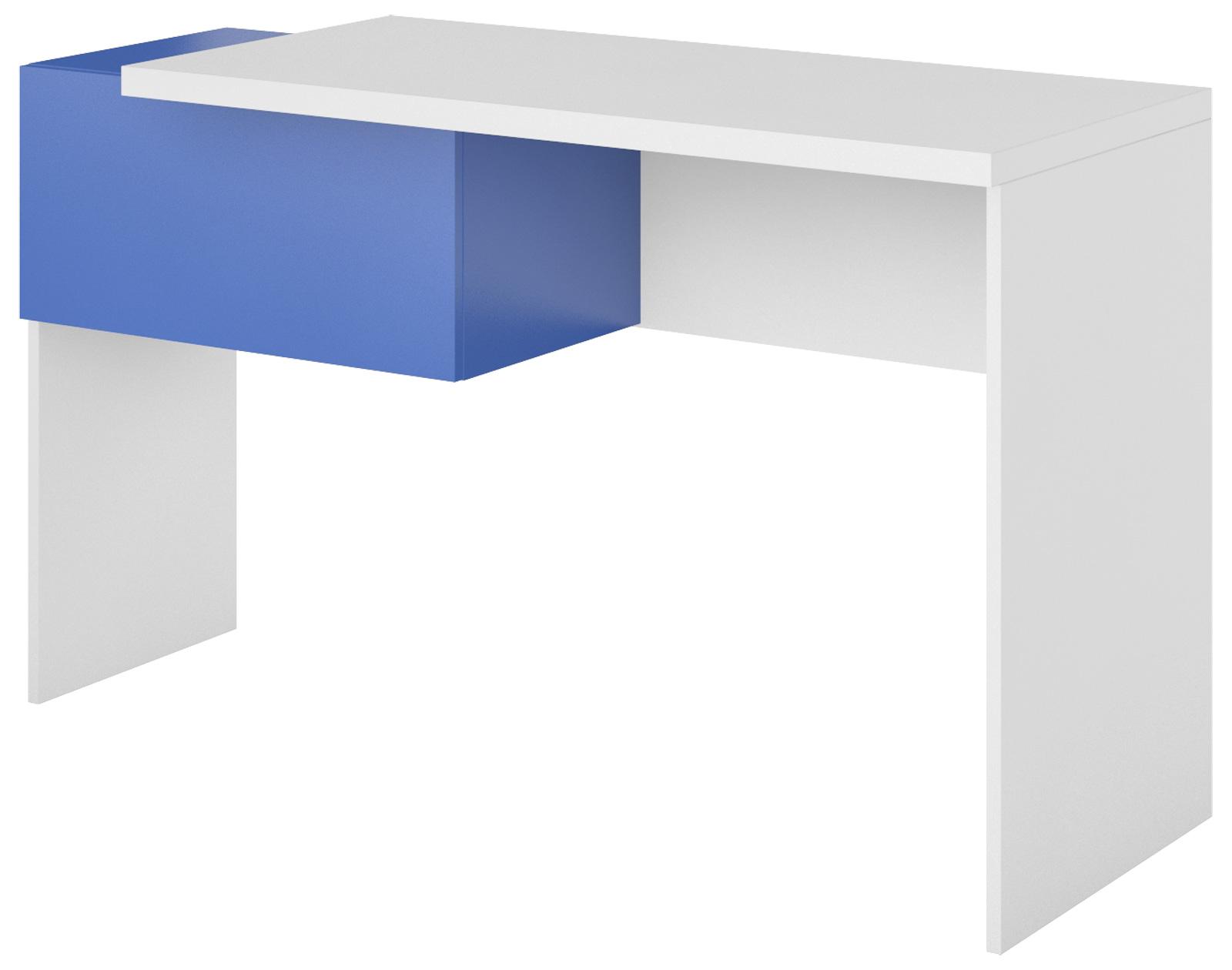 Psací stůl levý/pravý Yeti Y08