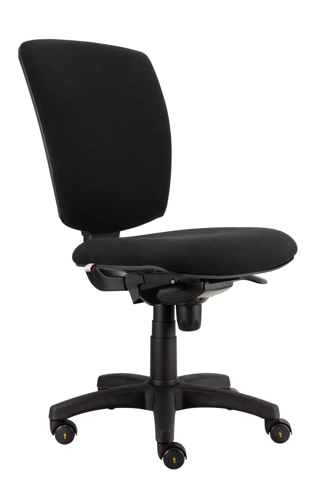 Antistatická kancelářská židle Matrix