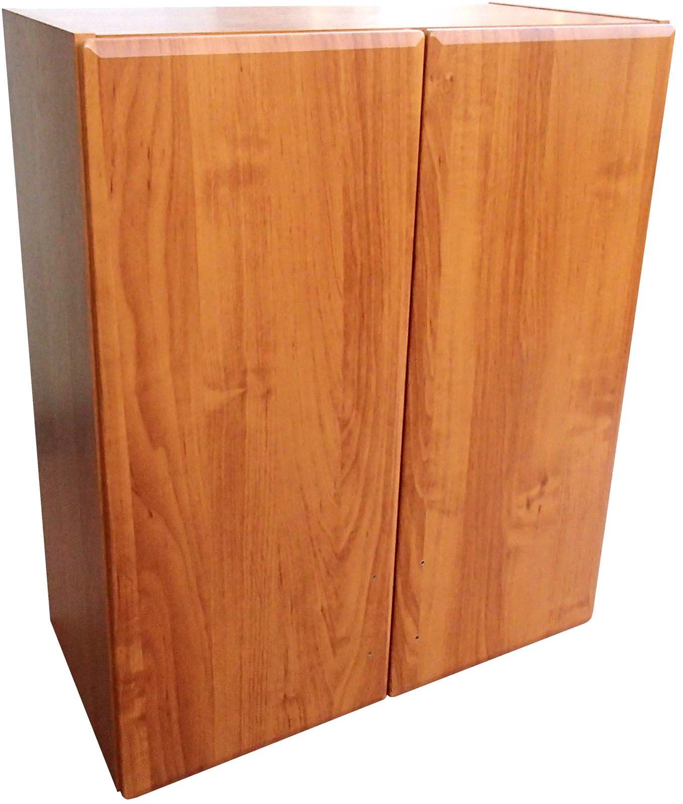 Horní kuchyňská skříňka 60 cm 2D olše