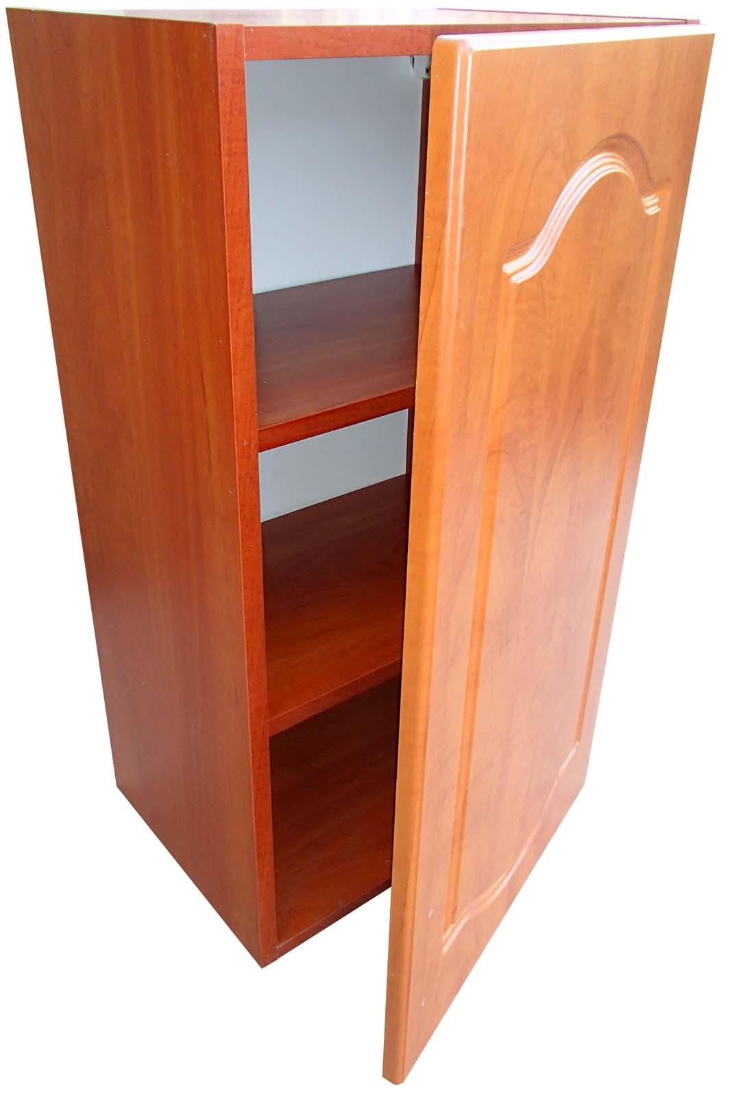Kuchyňská skříňka horní 1D 40 cm kalvádos