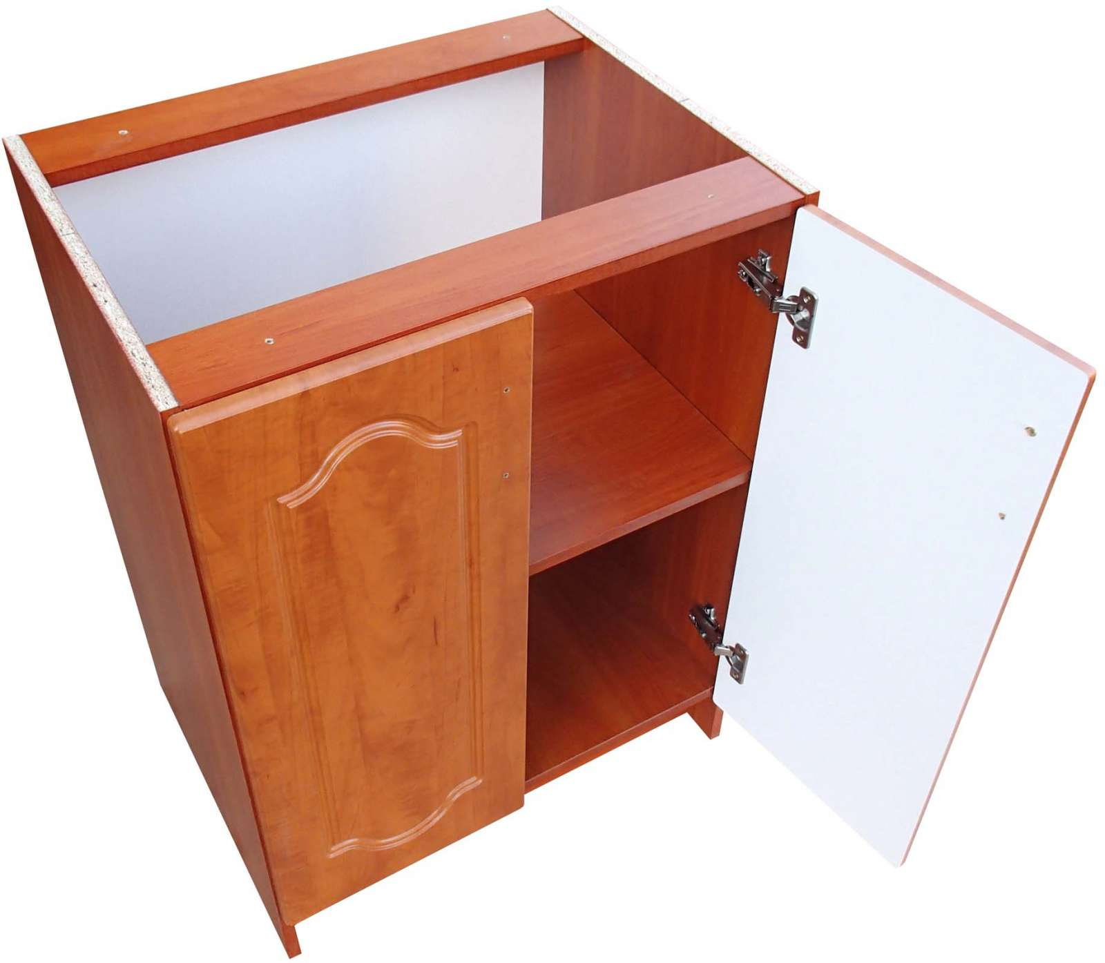 Kuchyňská skříňka spodní 2D 60 cm kalvádos