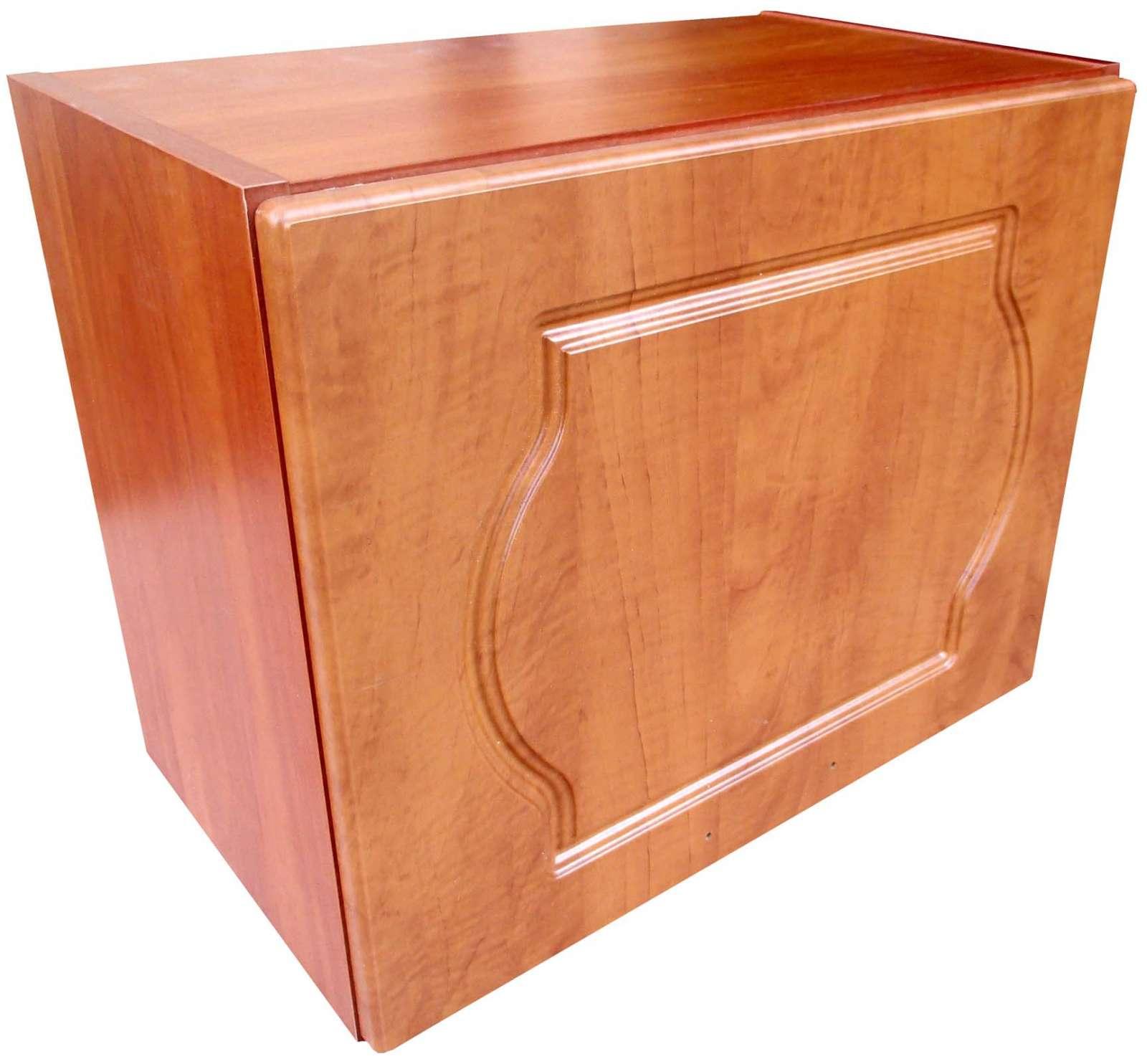 Výklopná kuchyňská skříňka 50 cm kalvádos