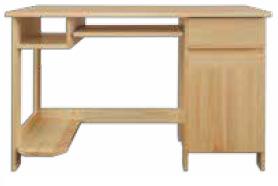 Psací stůl BR117