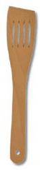 Dřevěná vařečka GD207 Výprodej