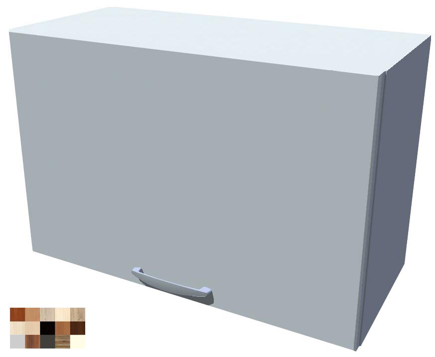 Kuchyňská skříňka, horní výklop Tina 60 cm