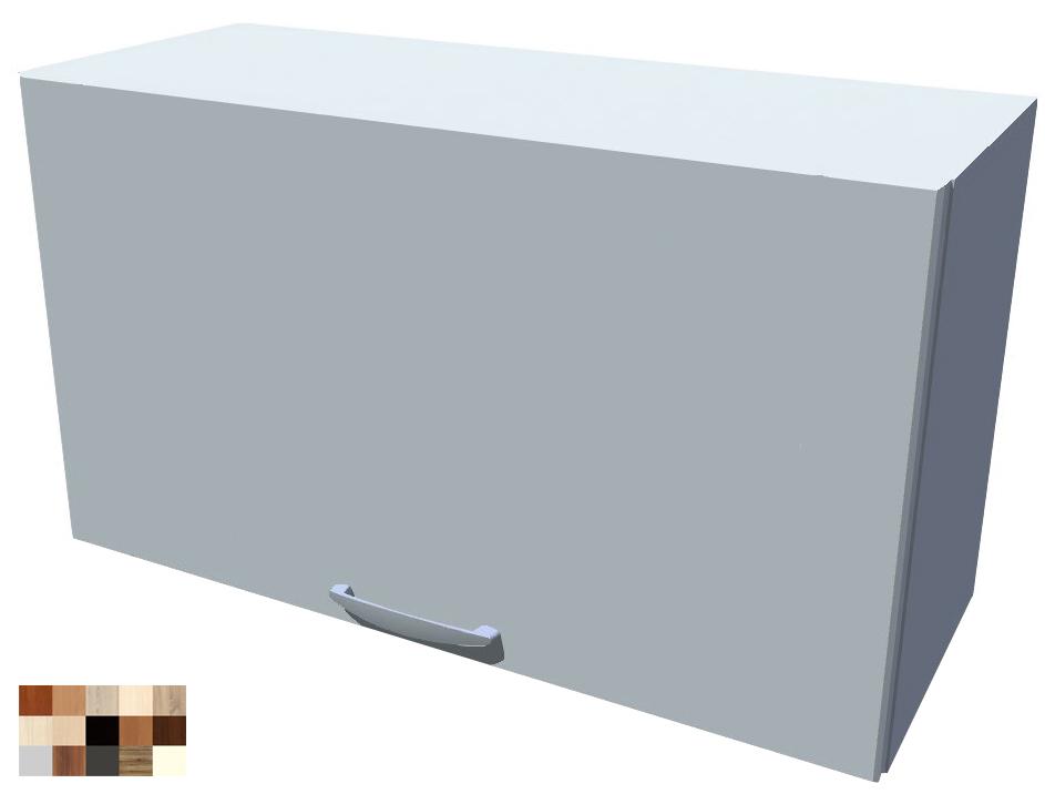 Kuchyňská skříńka horní výklop Tina 70 cm