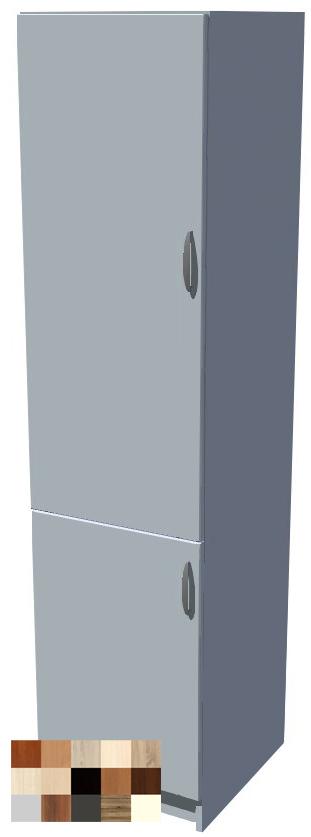 Potravinová skříň Tina 50 cm