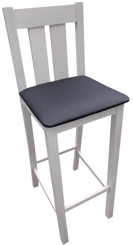 Barová židle - výprodej