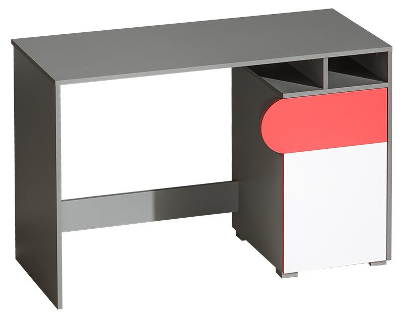 Dětský psací stůl Futuro