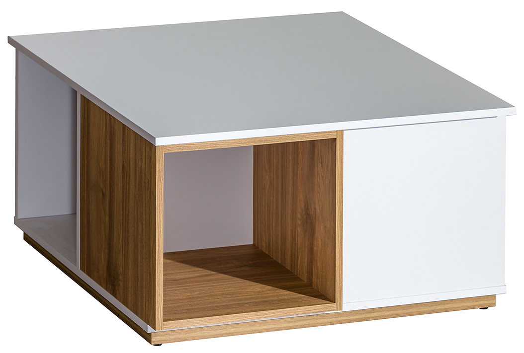 Konferenční stolek Evado