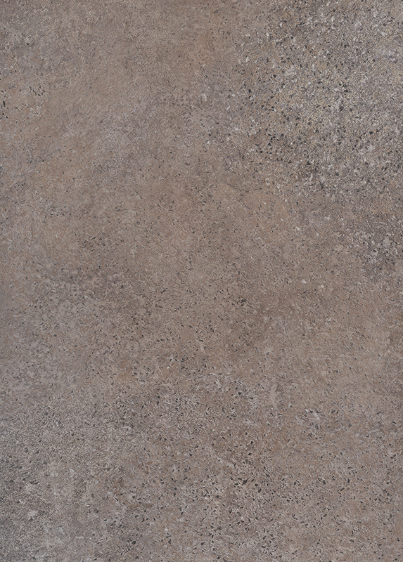 Pracovní deska Egger 38 mm F029 ST89 Granit Vercelli šedý 2 - 4 metry