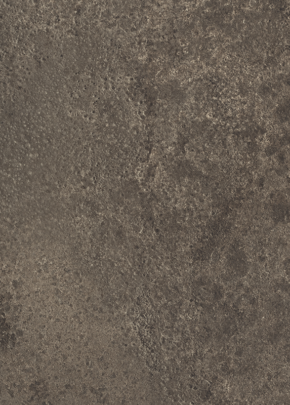 Pracovní deska Egger 38 mm F061 ST89 Granit Karnak hnědý 2 - 4 metry