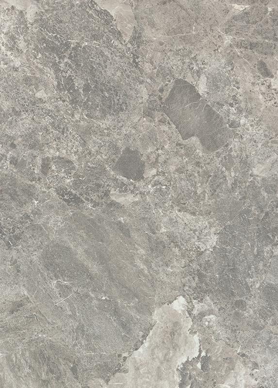 Pracovní deska Egger 38 mm F076 ST9 Granit Braganza šedý 2 - 4 metry