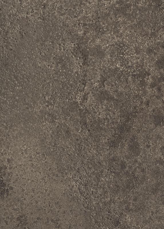Zadní obkladová deska do kuchyně F061 ST89 Granit Karnak hnědý