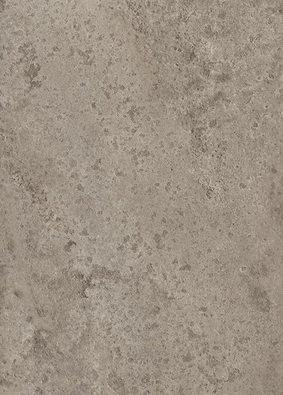 Zadní obkladová deska do kuchyně F059 ST89 Granit Karnak šedý