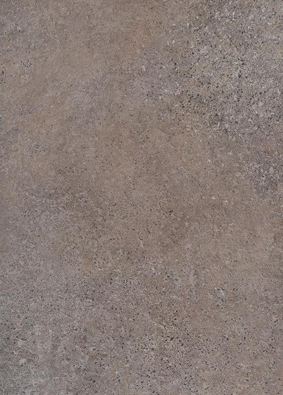 Zadní obkladová deska do kuchyně F029 ST89 Granit Vercelli šedý