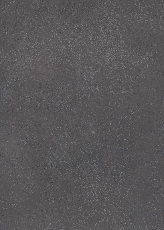 Zadní obkladová deska do kuchyně F081 ST82 Kámen Mariana antracitový