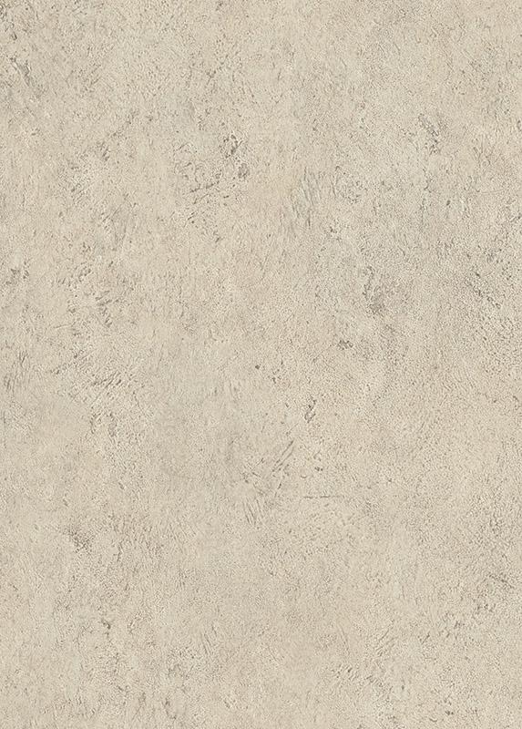 Zadní obkladová deska do kuchyně F147 ST82 Jemný granit šedý
