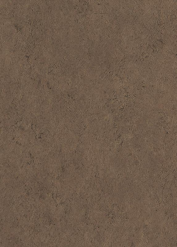 Zadní obkladová deska do kuchyně F148 ST82 Jemný granit hnědý