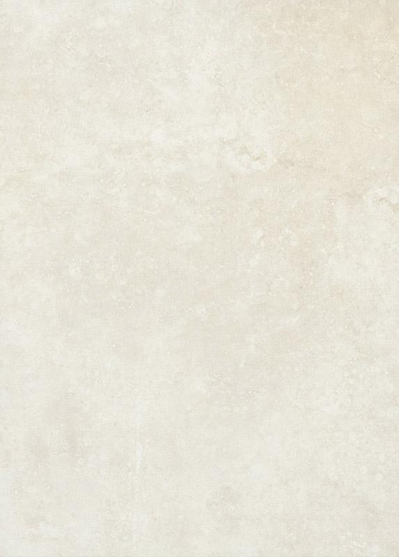 Zadní obkladová deska do kuchyně F166 ST9 Mramor Pelago bílý