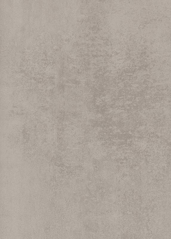 Zadní obkladová deska do kuchyně F638 ST16 Chromix stříbrný